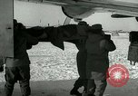 Image of United States marines Yonpo Korea, 1950, second 22 stock footage video 65675020745