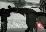 Image of United States marines Yonpo Korea, 1950, second 23 stock footage video 65675020745