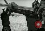 Image of United States marines Yonpo Korea, 1950, second 24 stock footage video 65675020745