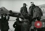 Image of United States marines Yonpo Korea, 1950, second 25 stock footage video 65675020745