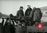 Image of United States marines Yonpo Korea, 1950, second 26 stock footage video 65675020745