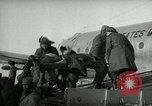 Image of United States marines Yonpo Korea, 1950, second 27 stock footage video 65675020745