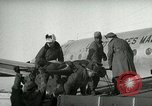 Image of United States marines Yonpo Korea, 1950, second 29 stock footage video 65675020745
