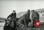 Image of United States marines Yonpo Korea, 1950, second 30 stock footage video 65675020745