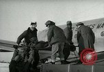 Image of United States marines Yonpo Korea, 1950, second 31 stock footage video 65675020745
