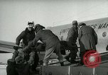 Image of United States marines Yonpo Korea, 1950, second 32 stock footage video 65675020745