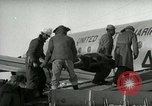 Image of United States marines Yonpo Korea, 1950, second 33 stock footage video 65675020745
