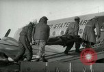 Image of United States marines Yonpo Korea, 1950, second 34 stock footage video 65675020745