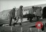 Image of United States marines Yonpo Korea, 1950, second 35 stock footage video 65675020745