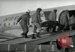 Image of United States marines Yonpo Korea, 1950, second 36 stock footage video 65675020745