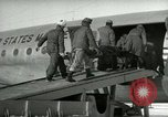 Image of United States marines Yonpo Korea, 1950, second 37 stock footage video 65675020745