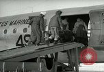 Image of United States marines Yonpo Korea, 1950, second 38 stock footage video 65675020745