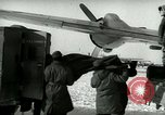 Image of United States marines Yonpo Korea, 1950, second 59 stock footage video 65675020745