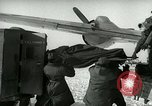 Image of United States marines Yonpo Korea, 1950, second 60 stock footage video 65675020745