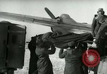 Image of United States marines Yonpo Korea, 1950, second 61 stock footage video 65675020745