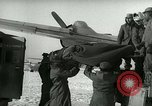 Image of United States marines Yonpo Korea, 1950, second 62 stock footage video 65675020745
