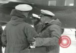 Image of Admiral Turner Joy Yonpo Korea, 1950, second 1 stock footage video 65675020750