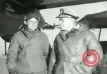 Image of Admiral Turner Joy Yonpo Korea, 1950, second 30 stock footage video 65675020750