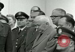 Image of President Dwight D Eisenhower Washington DC USA, 1953, second 41 stock footage video 65675020753