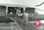 Image of wounded soldiers Tokyo Japan, 1950, second 3 stock footage video 65675020762