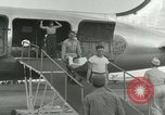 Image of wounded soldiers Tokyo Japan, 1950, second 5 stock footage video 65675020762