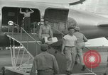 Image of wounded soldiers Tokyo Japan, 1950, second 6 stock footage video 65675020762