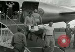 Image of wounded soldiers Tokyo Japan, 1950, second 7 stock footage video 65675020762