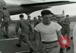 Image of wounded soldiers Tokyo Japan, 1950, second 12 stock footage video 65675020762