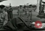 Image of wounded soldiers Tokyo Japan, 1950, second 16 stock footage video 65675020762