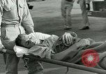 Image of wounded soldiers Tokyo Japan, 1950, second 25 stock footage video 65675020762