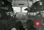 Image of wounded soldiers Tokyo Japan, 1950, second 36 stock footage video 65675020762