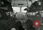 Image of wounded soldiers Tokyo Japan, 1950, second 37 stock footage video 65675020762
