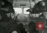 Image of wounded soldiers Tokyo Japan, 1950, second 38 stock footage video 65675020762