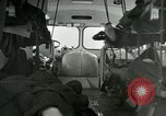 Image of wounded soldiers Tokyo Japan, 1950, second 39 stock footage video 65675020762