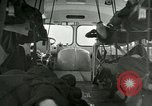 Image of wounded soldiers Tokyo Japan, 1950, second 40 stock footage video 65675020762