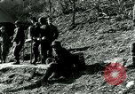 Image of Marmite can rations in Korean War Korea, 1951, second 15 stock footage video 65675020780