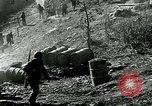Image of Marmite can rations in Korean War Korea, 1951, second 17 stock footage video 65675020780
