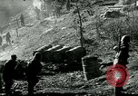 Image of Marmite can rations in Korean War Korea, 1951, second 20 stock footage video 65675020780
