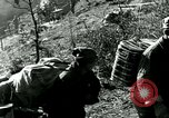 Image of Marmite can rations in Korean War Korea, 1951, second 24 stock footage video 65675020780