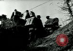 Image of Marmite can rations in Korean War Korea, 1951, second 40 stock footage video 65675020780