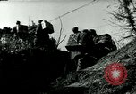 Image of Marmite can rations in Korean War Korea, 1951, second 41 stock footage video 65675020780