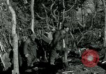 Image of Marmite can rations in Korean War Korea, 1951, second 42 stock footage video 65675020780