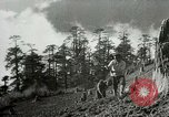 Image of Dalai Lama Tibet, 1959, second 16 stock footage video 65675020792