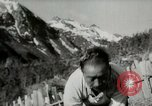 Image of Dalai Lama Tibet, 1959, second 21 stock footage video 65675020792