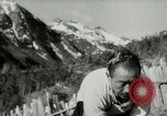 Image of Dalai Lama Tibet, 1959, second 22 stock footage video 65675020792