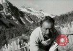 Image of Dalai Lama Tibet, 1959, second 23 stock footage video 65675020792