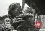 Image of Dalai Lama Tibet, 1959, second 34 stock footage video 65675020792