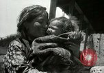 Image of Dalai Lama Tibet, 1959, second 36 stock footage video 65675020792