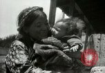 Image of Dalai Lama Tibet, 1959, second 37 stock footage video 65675020792