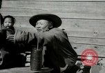 Image of Dalai Lama Tibet, 1959, second 38 stock footage video 65675020792